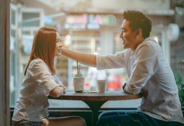 【理想と現実の比較あり】韓国人と付き合ってると言ったときの周りの反応。